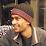 Khem Raj Ghusinga's profile photo
