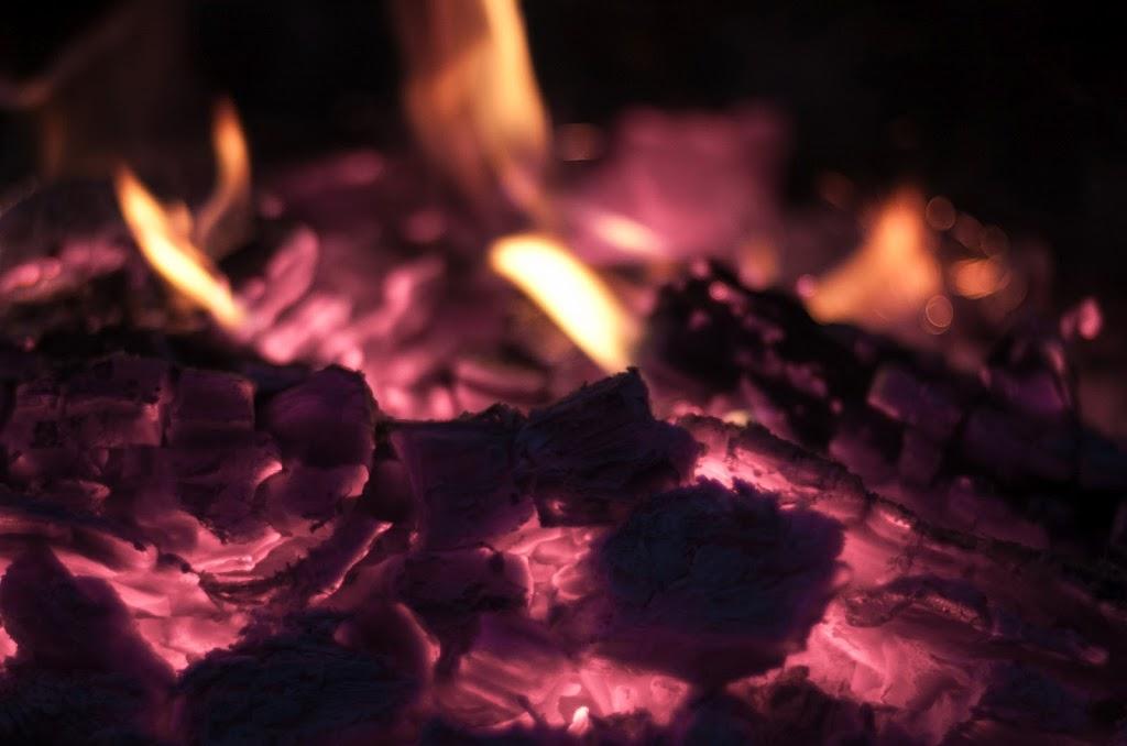 Campfire-09
