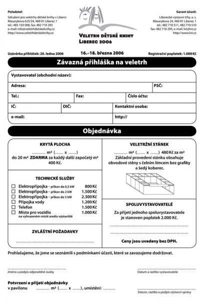 petr_bima_grafika_formulare_00009