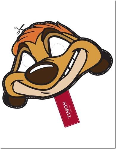 mascara-rey-leon-timon