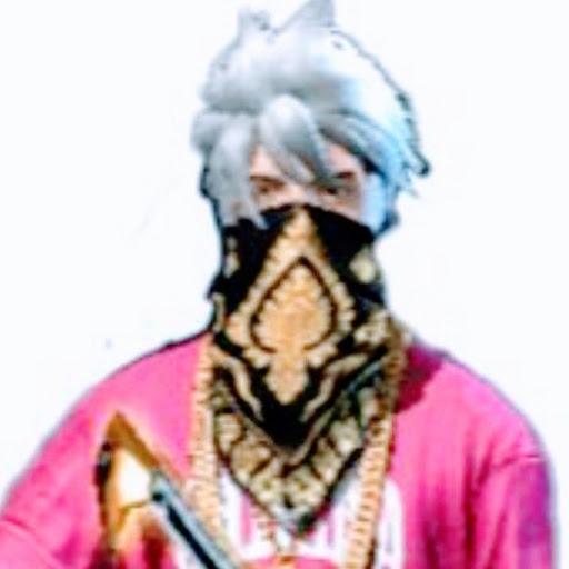 user Pradeep Kaibarto apkdeer profile image