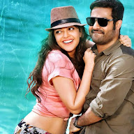 Temper Movie Latest Stills
