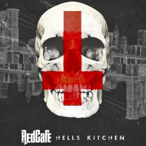 Red_Cafe_Hells_Kitchen-front-large%25255B1%25255D.jpg