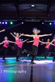 Han Balk Agios Dance-in 2014-0377.jpg