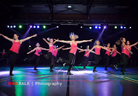 Han Balk Agios Dance-in 2014-0377.jpg
