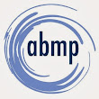Associated Bodywork & Massage Professionals (ABMP) - Google+ - We want your questions on money and finances!  Do you read…