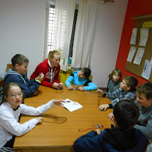 Športni dan 4. razred, 4. april 2014, Ilirska Bistrica - DSCN3334.JPG