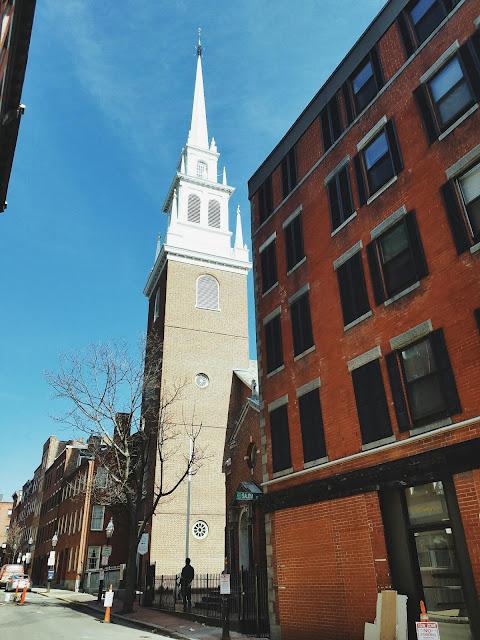 Courtney Tomesch Boston Mass North End Nerdcon Nerdfighteria