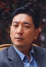 Xie Gang  Actor