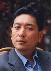 Xie Gang China Actor