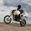 Carducci Dual Sport Motorcycles's profile photo