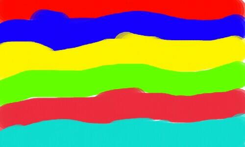 kode warna html
