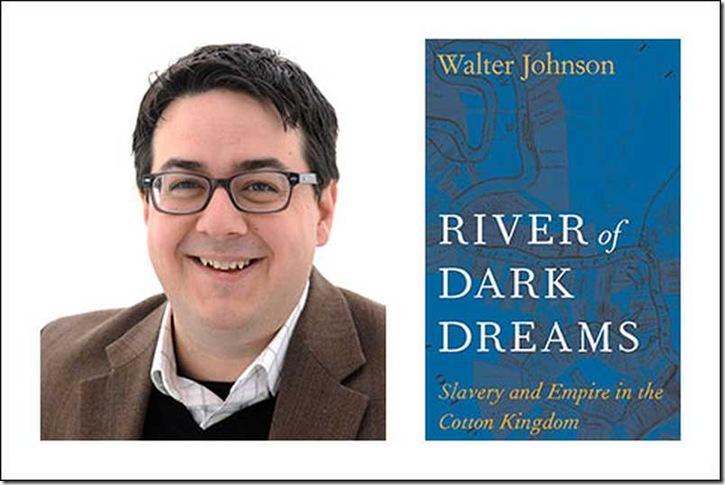 razzismo river