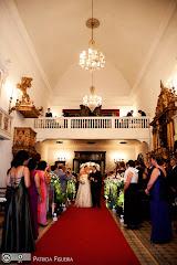 Foto 0960. Marcadores: 28/11/2009, Casamento Julia e Rafael, Rio de Janeiro