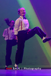 HanBalk Dance2Show 2015-1596.jpg