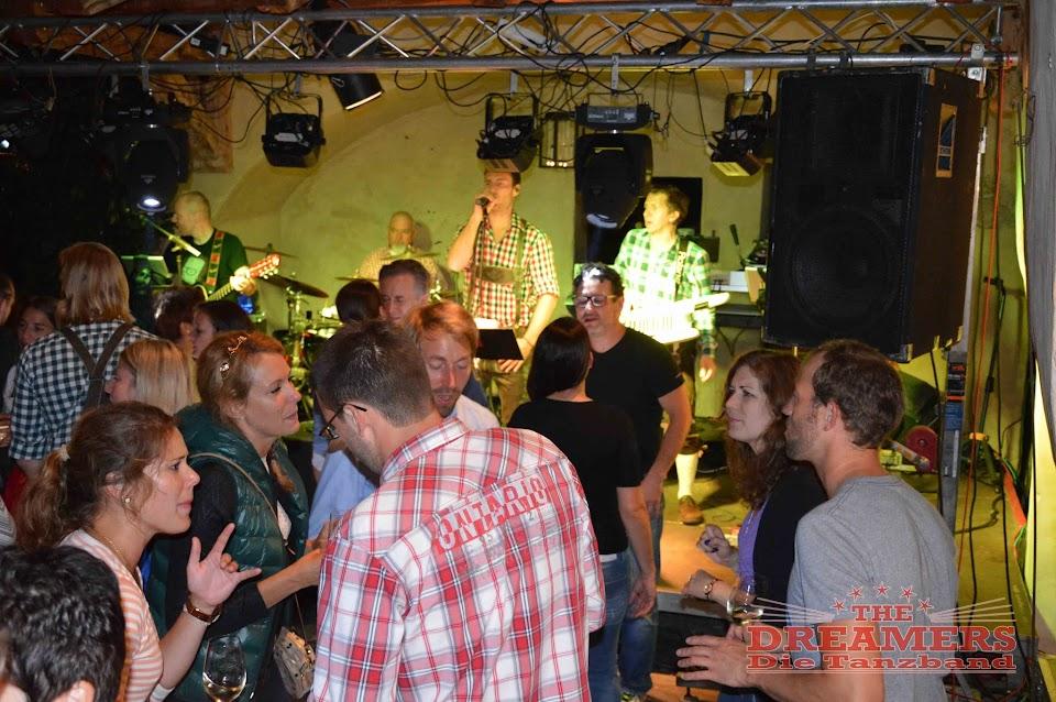 Rieslingfest 2016 Dreamers (103 von 107).JPG