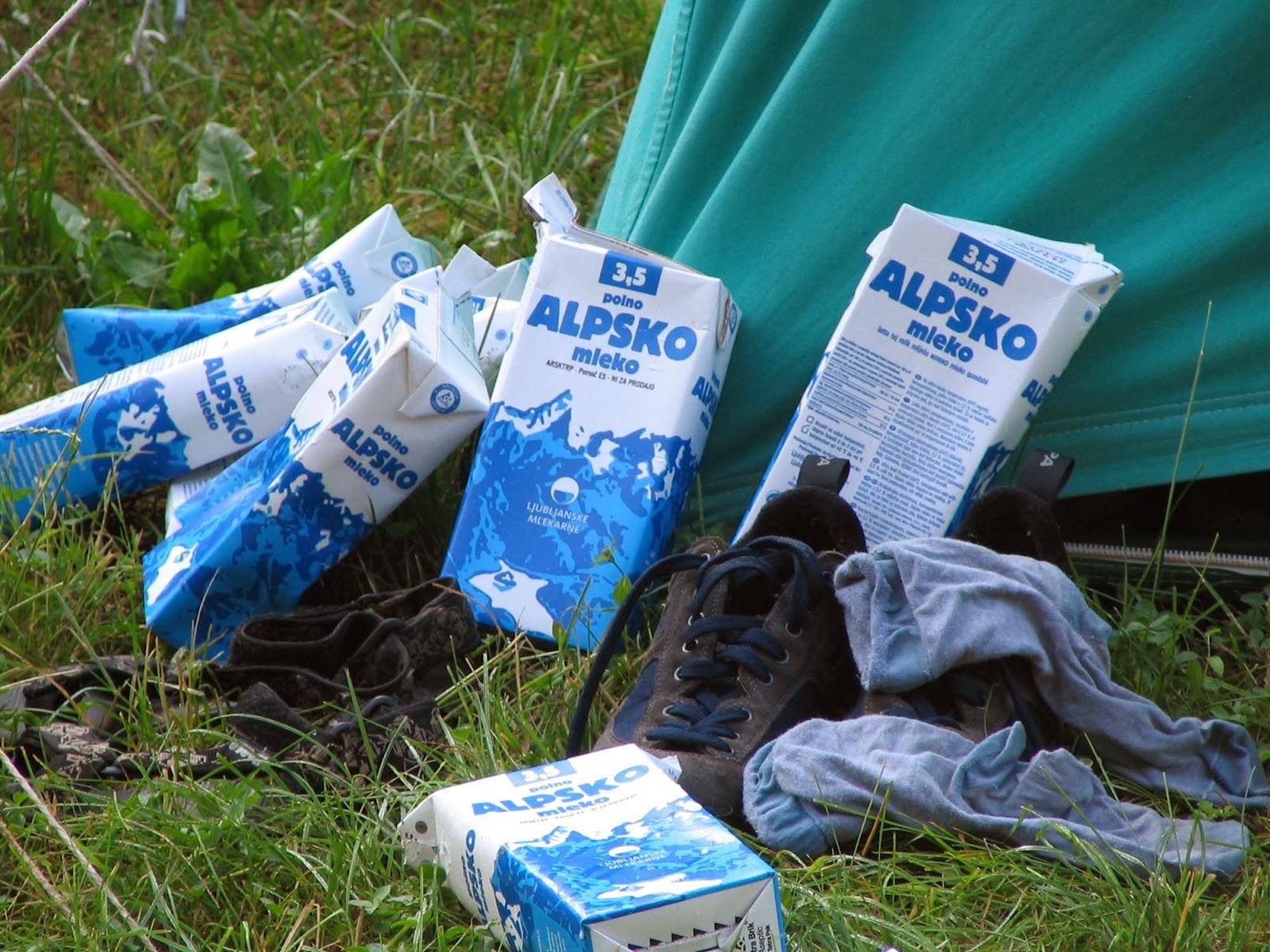 Taborjenje, Lahinja 2006 1.del - IMG_0022.jpg