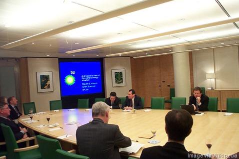 Steven_Koonin_board_meeting