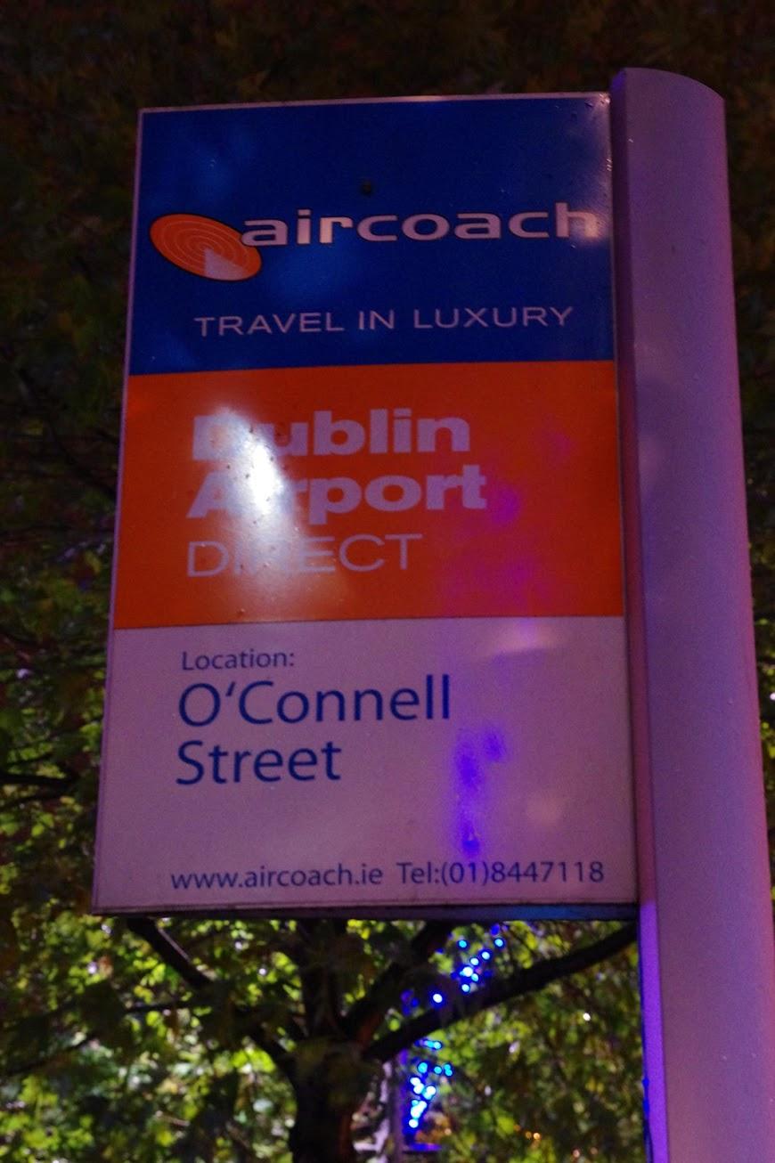dublin_2015-0169.jpg