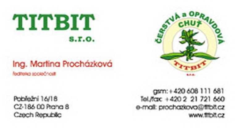 petr_bima_grafika_vizitky_00027