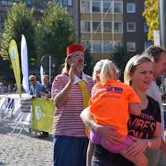 24/09/17 Maasrun 1 en 2,5 Km - DSC_2689.JPG