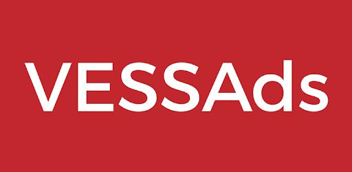VESSAds adalah aplikasi mobile advertising dengan konsep bisnis yang luar biasa.