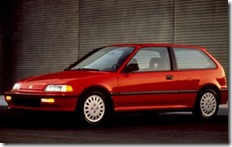 1990-honda-civic-photo-166319-s-429x262
