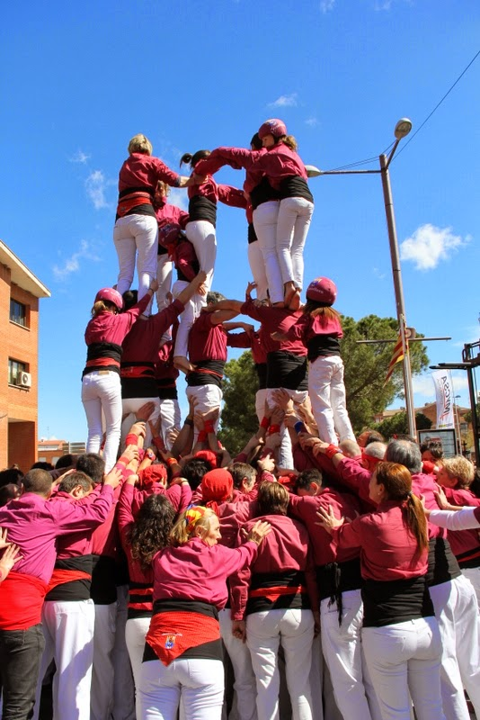 Actuació Mollersussa Sant Josep  23-03-14 - IMG_0449.JPG