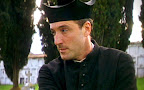 Roberto Alvarez Actor El portero