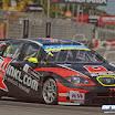 Circuito-da-Boavista-WTCC-2013-441.jpg