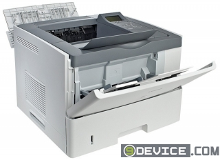 pic 1 - ways to download Canon i-SENSYS LBP6750dn printer driver