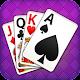 Solitaire Card Games apk
