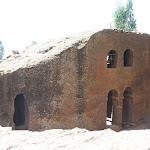 Ethiopia416.JPG