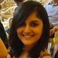 <b>Mona Gulati</b> - photo