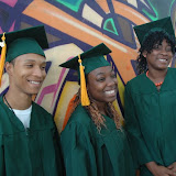 NH Grads 2012