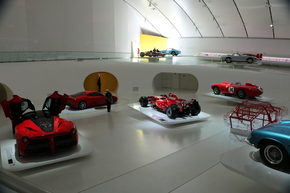 Modena - Enzo Museum 0065.jpg