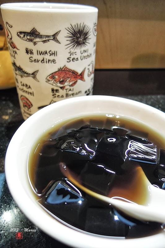台北 豚馬 芝山捷運站 日本料理