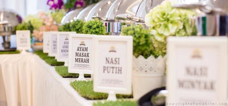 katering_murah_putrajaya