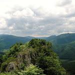 Muránska Planina (27) (800x600).jpg