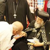 H.H Pope Tawadros II Visit (4th Album) - _MG_1508.JPG