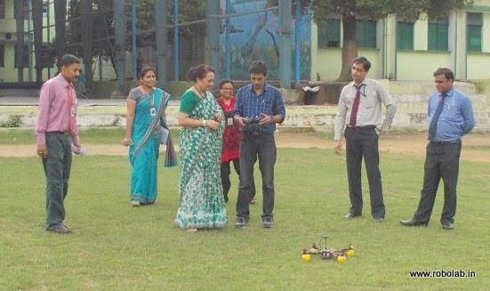 Delhi Public School, Bokaro, Robolab (24).jpg