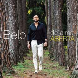 Belo – De Alma Aberta (2018)