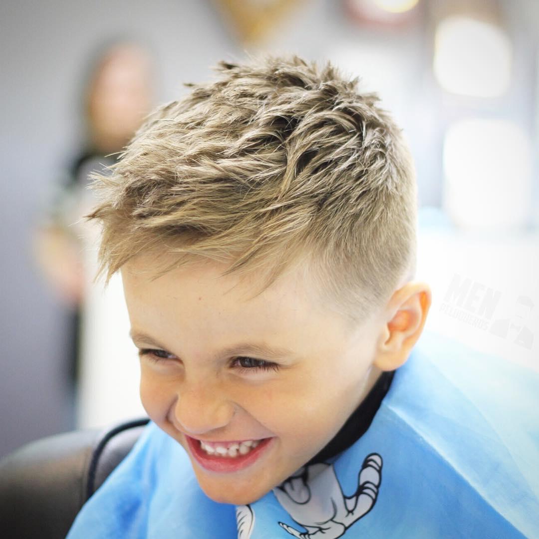 cortes de cabello para hombres 65