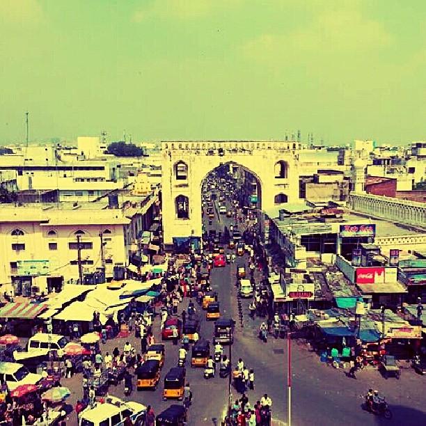 Hyderabadi Baataan - 86117b5e21ecf9e8ecdcad43a55db61a5b5a7b5c.jpg