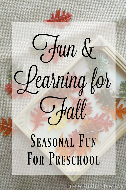 [Fall+Activities+for+Preschoolers-+Life+with+the+Hawleys%5B3%5D]