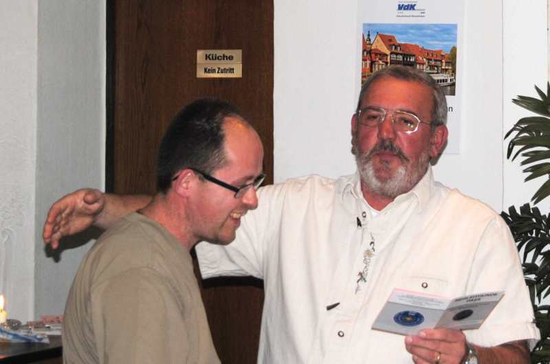 20101112 Clubabend - 017.JPG