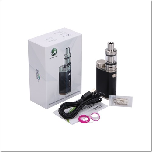iStick Pico Kit 4 thumb%25255B2%25255D - 【GIVEAWAY】謹賀新年怒涛疾風!Eleaf iStick Pico&iJust Sが大量当選プレゼント【Sourcemore】