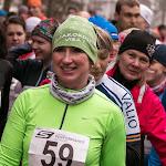 2014.04.12 Tartu Parkmetsa jooks 3 - AS20140412TPM3_207S.JPG