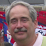 Jeff Schwenk's profile photo