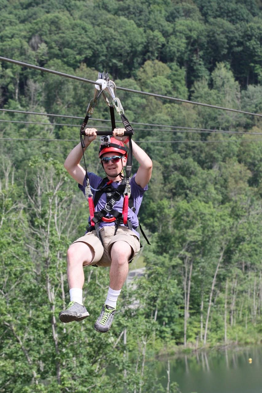 Summit Adventure 2015 - IMG_3322.JPG